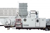 GE's-latest-TM2500-gas-turbines-174x116.jpg