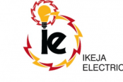 Ikeja-Electric-174x116.png