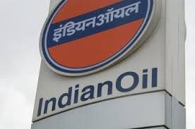 Indian Oil buys commissioning cargo of LNG for new Ennore terminal -sources