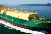 LNG-Abalamabie-an-NLNG-owned-vessel-e1537964866817-174x116.jpg