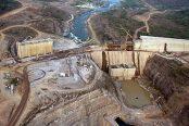 Laúca-Dam-174x116.jpg