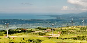 ABB microgrid supports Jamaica's transition to renewables