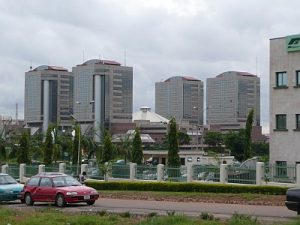 NNPC eyes recovery of N100bn landed property