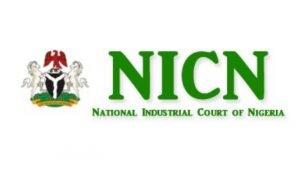 Court dismisses Dockworkers' suit over appointment letters