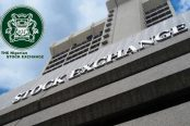 Nigerian-Stock-Exchange-NSE-174x116.jpg