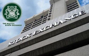 Nigerian-Stock-Exchange-NSE-380x240.jpg
