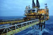 Offshore-oil-rig-e1518039615261-174x116.jpg