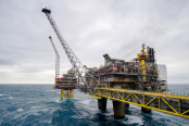 Offshore-platform-in-Palma-northern-province-of-Cabo-Delgado-174x116.png