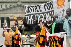 Ogoni-activists-demonstrating-againt-Shell-240x160.jpg
