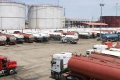 Petrol-tankers-waiting-to-load-at-the-NNPC-depot-Ejigbo-174x116.jpg