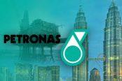 Petronas-174x116.jpeg