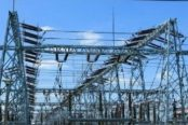 Power-transmission-substation-e1518811807424-174x116.jpg