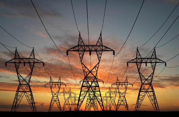 NERC issues 10 new licenses, permits …to add over 200MW electricity to grid