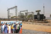 The-new-2×7.5-MVA-33KV-Injection-Substation-Lafia-Nasarawa-State.-174x116.jpg