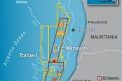 Tortue-natural-gas-field-offshore-Mauritania-and-Senegal-174x116.jpeg