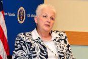 US-ambassador-to-Uganda-Ms.-Deborah-Malac-174x116.jpg