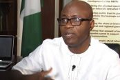 Waziri-Adio-Executive-Secretary-of-NEITI-174x116.jpg