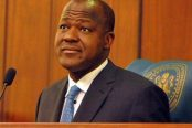 Yakubu-Dogara-Speaker-of-Nigerias-House-of-Representatives-e1518025799744-174x116.jpg