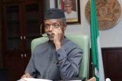 Yemi-Osinbajo-Vice-President-of-Nigeria-e1518028019167-174x116.jpg