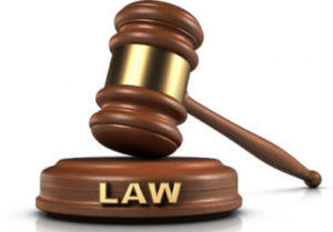 U.S. court dismisses climate change lawsuits against top oil companies