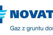 novatek_logo_poziom_rgb_claim-174x116.jpg