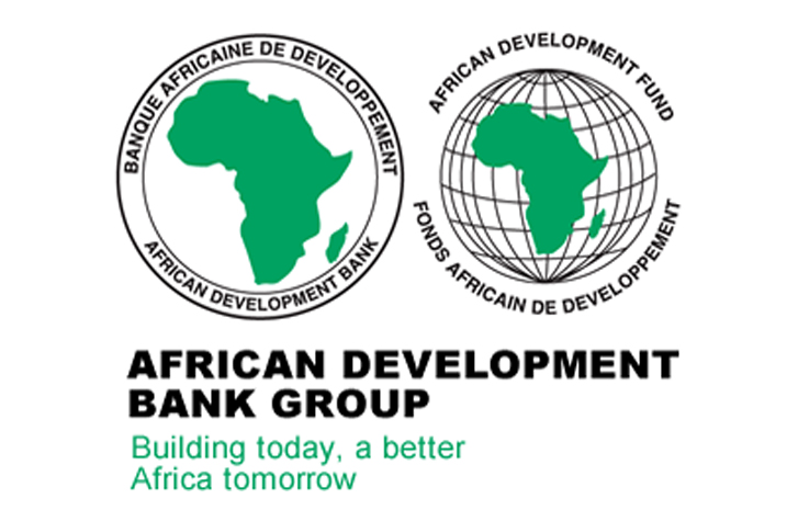 Image result for African Development Bank Group