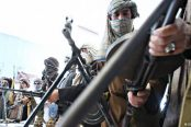 Afghan-Talibans-174x116.jpg