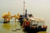 Agbani-FPF-barge-e1520246823867-174x116.jpg