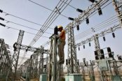 An-official-of-the-Transmission-Company-of-Nigeria-clearing-a-fault-at-a-transmission-station-174x116.jpg