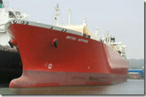 Two Trinidad LNG cargoes on way to UK