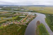 Buckland-Alaska-174x116.jpg