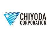 CHIYODA_l-174x116.png