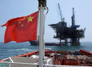 China set to add 1.2 bln T to proved petroleum reserves this year - Xinhua