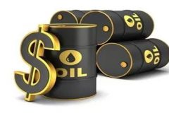 Crude-oil-earning.oil-price-240x160.jpg