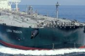 Crude-oil-supply-tanker-174x116.jpg