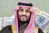 Deputy-Crown-Prince-Mohammed-bin-Salman-of-Saudi-Arabia-174x116.jpg