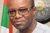 Dr.-Emmanuel-Ibe-Kachikwu-1-e1520546168607-174x116.jpg