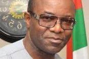 Dr.-Emmanuel-Ibe-Kachikwu-1-e1521468422252-174x116.jpg