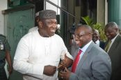 Dr.-Maikanti-Baru-NNPC-GMD-being-received-by-Governor-Ifeanyi-Ugwuanyi-of-Enugu-State-174x116.jpg