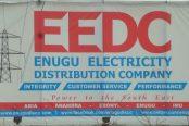 EEDC-Enugu-Electricity-Distribution-Company-174x116.jpg