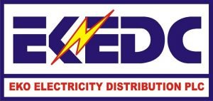 EKEDC assures of uninterrupted power supply during Easter