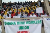 Ghana-Mine-Workers-Union-174x116.jpg