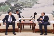 IRENA-Director-General-Adnan-Z.-Amin-and-the-Governor-of-Hebei-Province-Xu-Qin-174x116.jpg