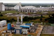 Ibom-Power-Company-174x116.jpg