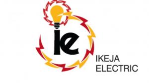 Ikeja Electric commissions additional feeder in Igbogbo, Ikorodu
