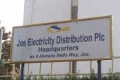 Jos-Electricity-Distribution-company-174x116.jpeg