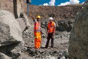 Mining-174x116.jpg