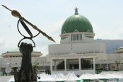 Nigerias-National-Assembly-1-174x116.jpg