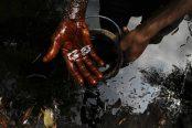 Oil-spill-174x116.jpg