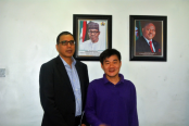 PHEDCs-Acting-CEO-Mr.Syed-Taha-left-with-the-World-Bank-Representative-Mr.-Jinping-Zhao-at-PHED-Headquarters-in-Port-Harcourt-174x116.png